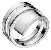 CALVIN KLEIN - BEYOND RING