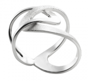 Together grande ring