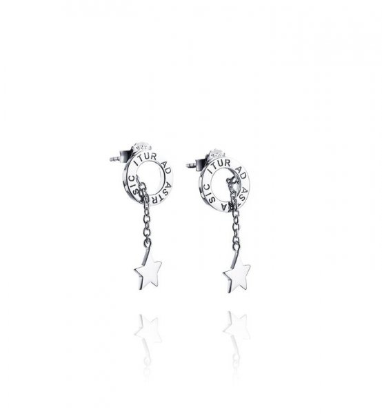 ASTRA FALL EARRINGS